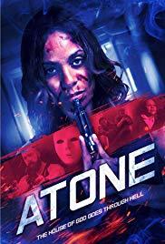 Watch Free Atone (2018)