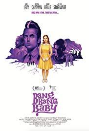 Watch Free Bang Bang Baby (2014)