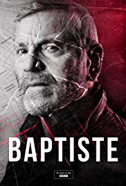 Watch Free Baptiste (2019 )