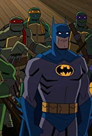 Watch Free Batman (19661968)