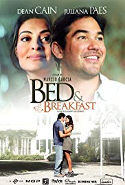 Watch Free Bed & Breakfast: Love is a Happy Accident (2010)