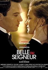 Watch Free Belle du Seigneur (2012)