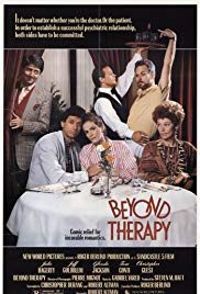 Watch Free Beyond Therapy (1987)