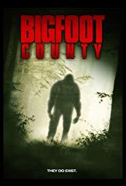 Watch Free Bigfoot County (2012)