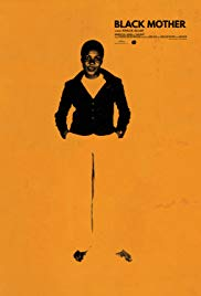 Watch Free Black Mother (2018)