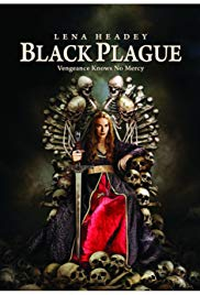 Watch Free Black Plague (2002)