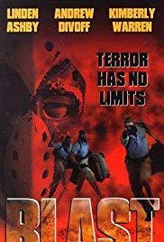 Watch Free Blast (1997)
