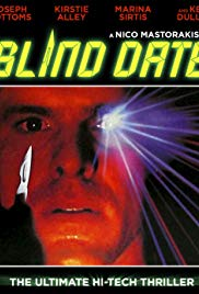 Watch Free Blind Date (1984)