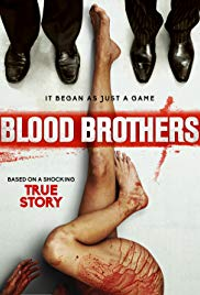 Watch Free Blood Brothers (2015)