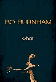 Watch Free Bo Burnham: what. (2013)