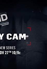 Watch Free Body Cam (2018 )