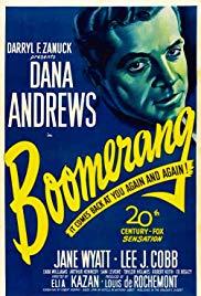 Watch Full Movie :Boomerang! (1947)