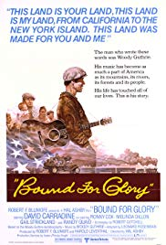 Watch Free Bound for Glory (1976)