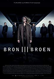 Watch Free Bron/Broen (20112018)