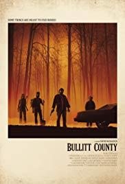 Watch Free Bullitt County (2018)