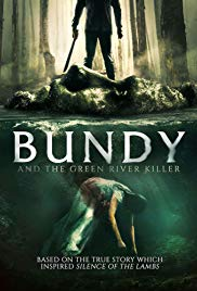 Watch Free Bundy and the Green River Killer (2019)