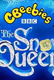Watch Free CBeebies: The Snow Queen (2017)