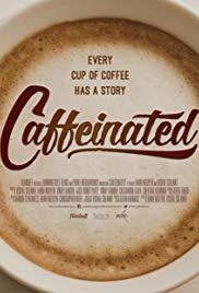 Watch Free Caffeinated (2015)