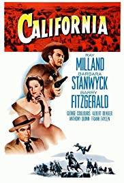 Watch Free California (1947)