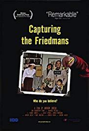 Watch Free Capturing the Friedmans (2003)