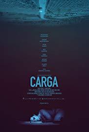 Watch Free Carga (2018)
