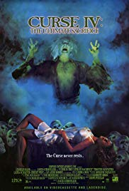 Watch Free Catacombs (1988)