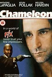 Watch Free Chameleon (1995)