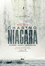 Watch Free Chasing Niagara (2015)