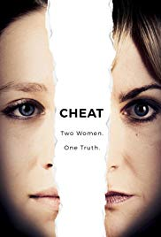Watch Free Cheat (2019 )
