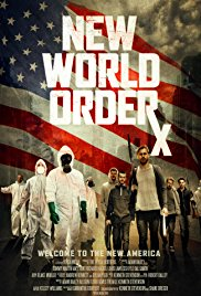 Watch Free New World OrdeRx (2013)
