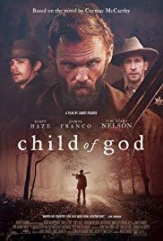 Watch Free Child of God (2013)