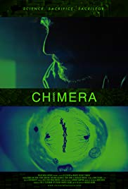 Watch Free Chimera Strain (2018)