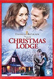 Watch Free Christmas Lodge (2011)