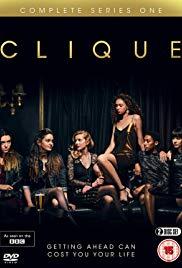 Watch Free Clique (2017 )