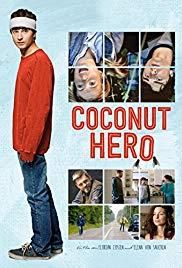 Watch Free Coconut Hero (2015)