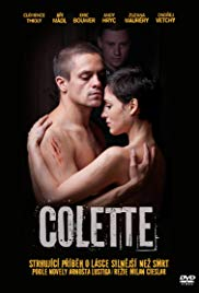 Watch Free Colette (2013)