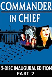 Watch Free Commander in Chief (20052006)