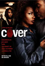 Watch Free Cover (2007)