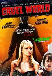 Watch Free Cruel World (2005)