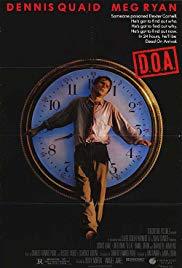 Watch Free D.O.A. (1988)