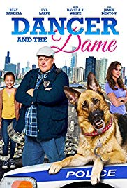 Watch Free Dancer and the Dame (2015)