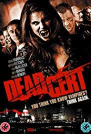 Watch Free Dead Cert (2010)