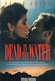 Watch Free Dead in the Water (1991)