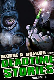 Watch Free Deadtime Stories: Volume 2 (2011)