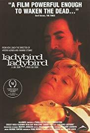 Watch Free Ladybird Ladybird (1994)
