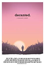 Watch Free Decanted. (2016)