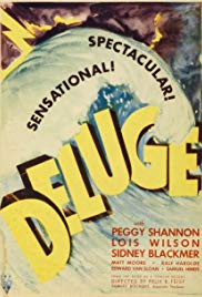 Watch Free Deluge (1933)