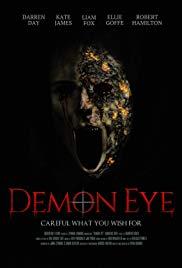 Watch Free Demon Eye (2019)