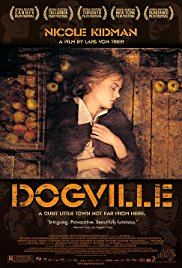 Watch Free Dogville (2003)