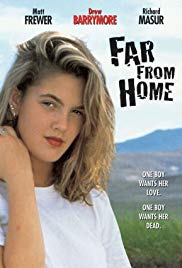 Watch Free Far from Home (1989)